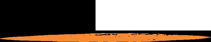 UNI Boston Logo