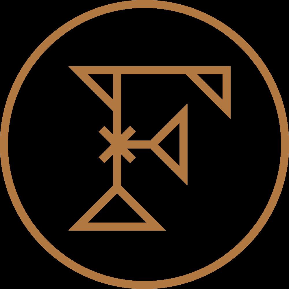 Felix Trattoria Logo