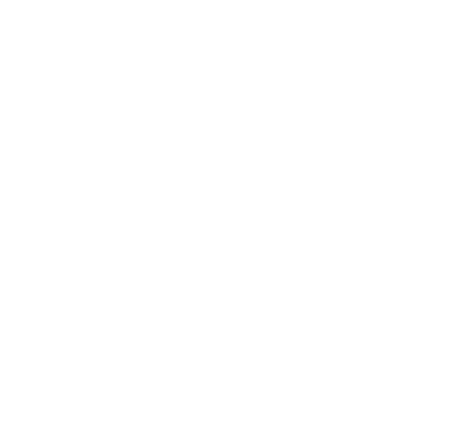 Park Grocery Deli & Bar Logo