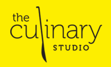 The Culinary Studio Logo
