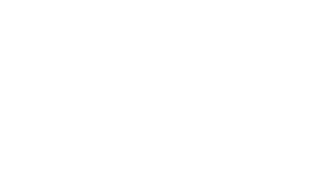 Crafty Ramen Logo