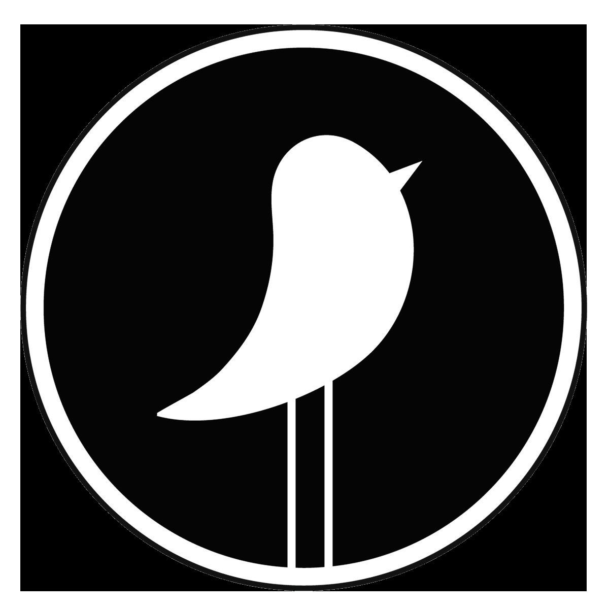 39 Carden Street Logo