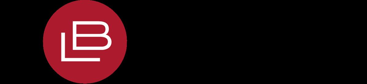 Huntsville Brewhouse Logo