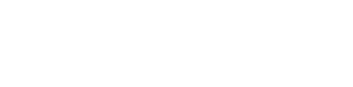 Virtuous Kitchen Logo