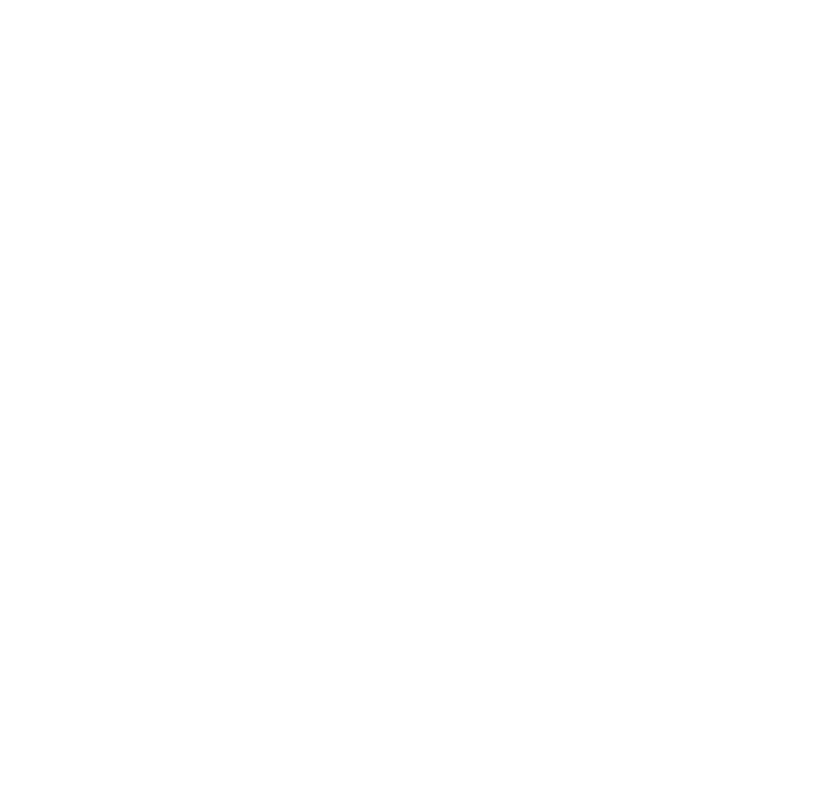 Grace O'Malley's Logo