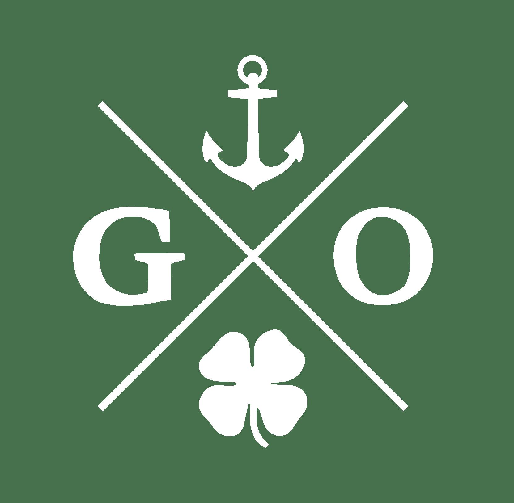 Grace O'Malley's Logo