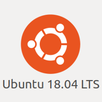 Upgrade to Ubuntu 18.04