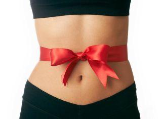 Διατροφη για τα Χριστουγεννα