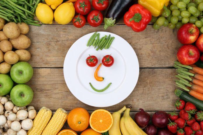 Τροφες για Διαβητικους
