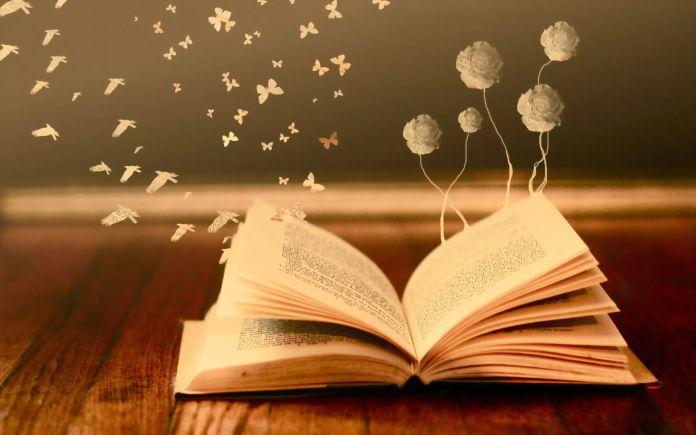 Τα 9 πιο πολυδιαβασμένα βιβλία