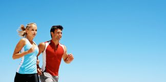 Tips Ασκηση