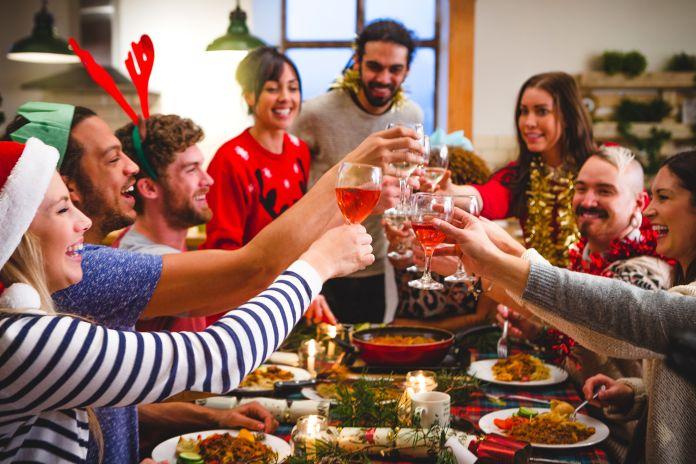 διαβητης και Χριστουγεννα