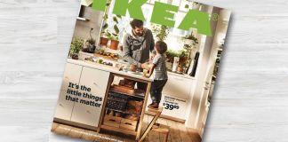 Καταλογος IKEA 2016