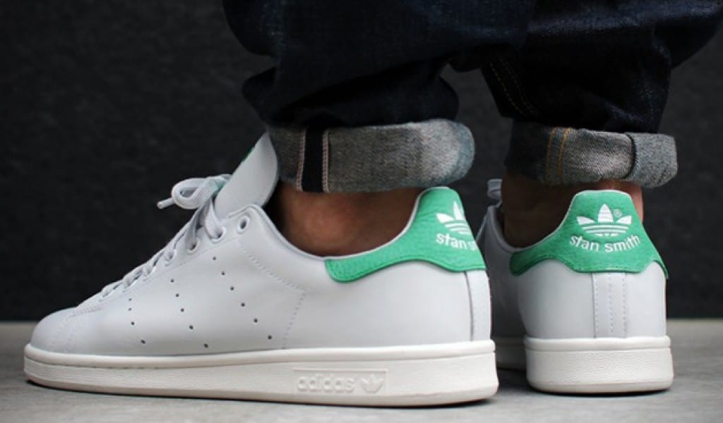 Παπουτσια Stan Smith Adidas