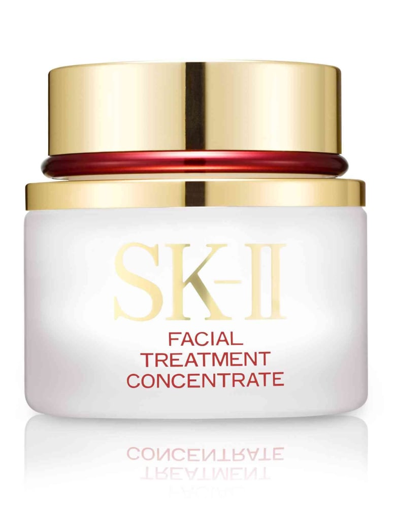 SK-II Facial Treatment Concentrate