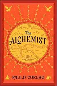 alchimistis
