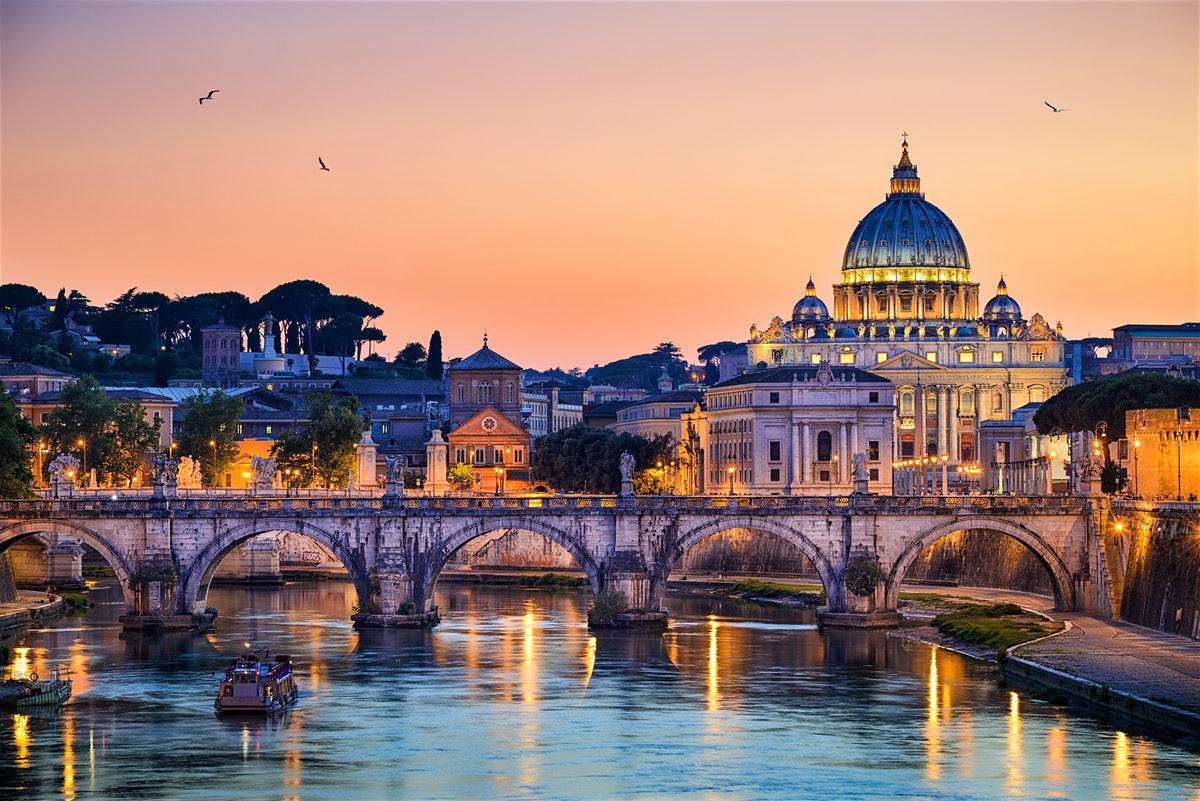 Αποτέλεσμα εικόνας για Μουσεία του Βατικανού – Ρώμη