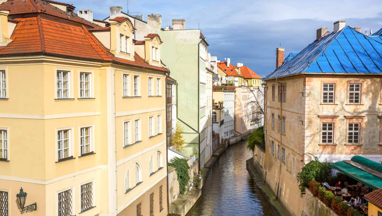Prague-Kampa_Island-1112x630__2_