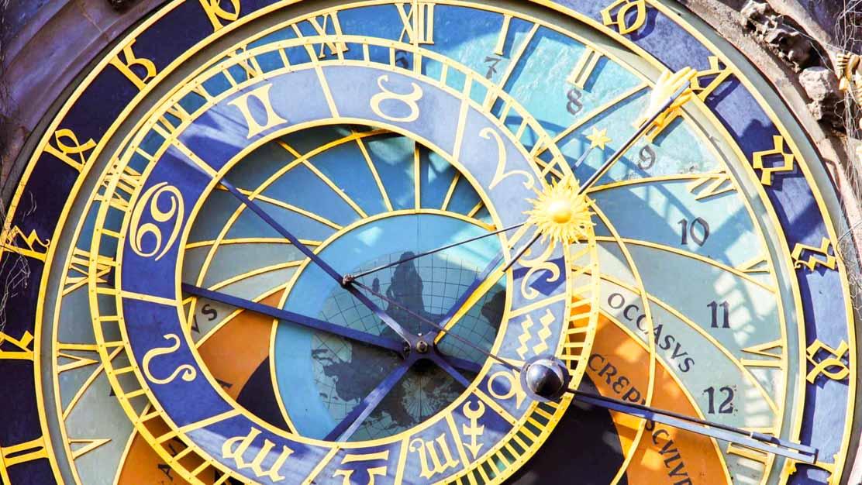 prague-Astronomical-Clock-1112x630