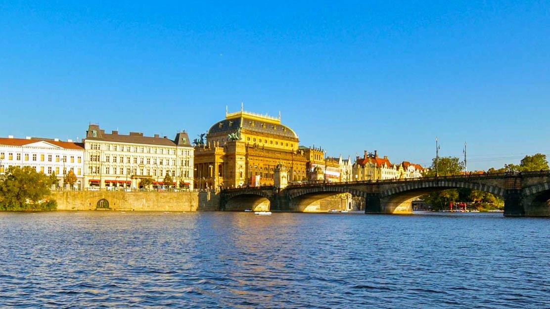 prague-Prague-National-Theatre-1112x630