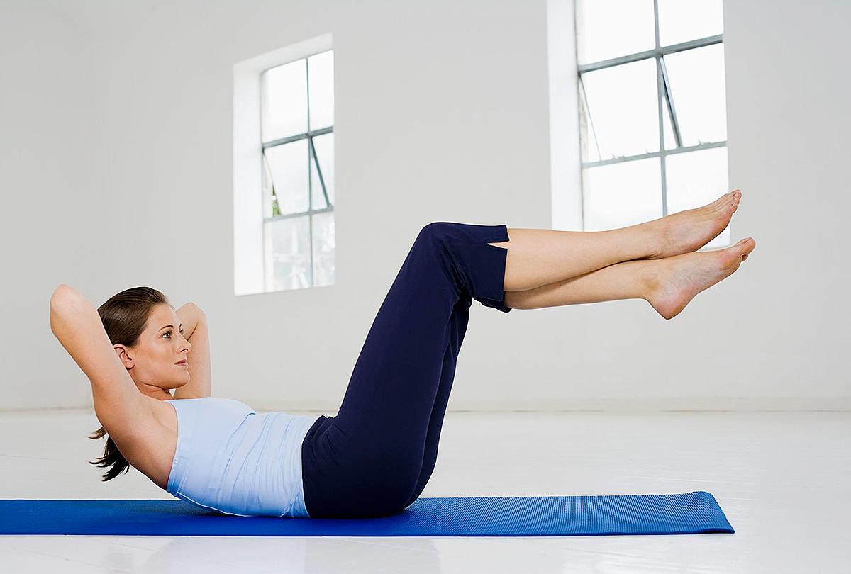 Αποτέλεσμα εικόνας για Ροκανίσματα με γόνατα στον αέρα