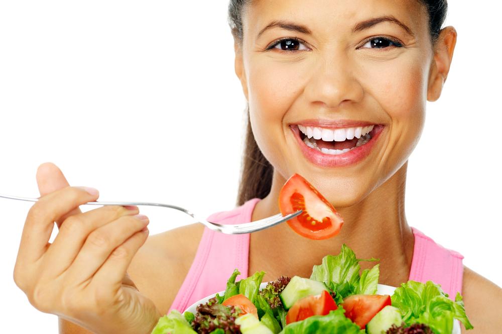 Tips Υγιεινη Διατροφη