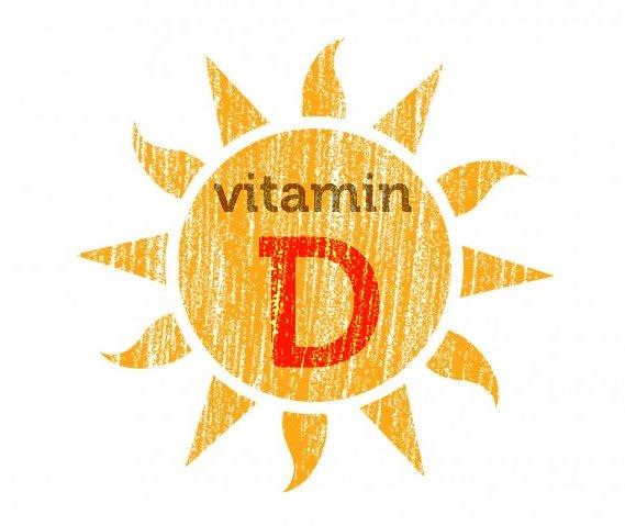 Βιταμινες D