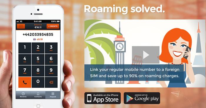 roamer-ios-cheap-roaming-rates-iphone