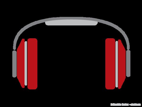 music-demo-recordings-promismedia