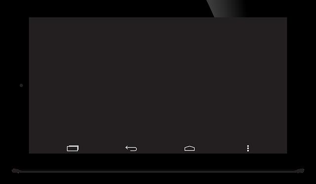 tablet431644_640