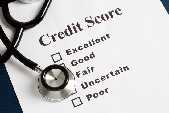 Maintaininghealthycreditscore