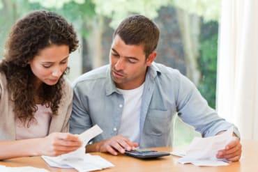 Splittable, app that helps manage household expenses raises $1.2M Funding
