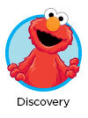 badge-elmo1