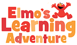 Elmos Learning Adventure