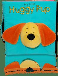 Huggy Pup