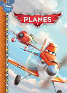 Planes sku:00006988