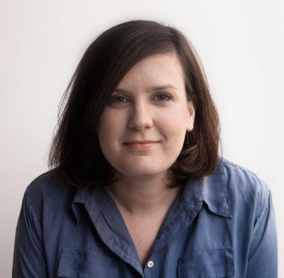 Profile Image - Elle Bullen