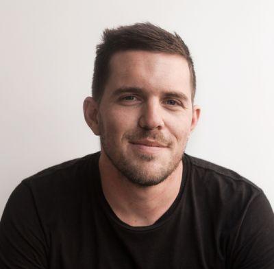 Profile Image - Jake Turnbull