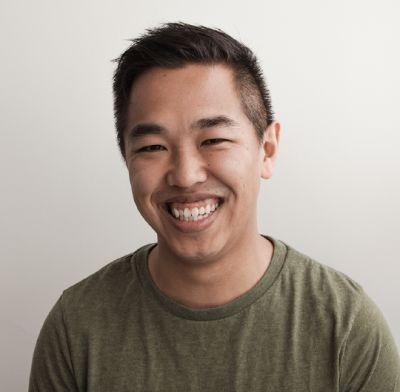 Profile Image - Jarrick Lay