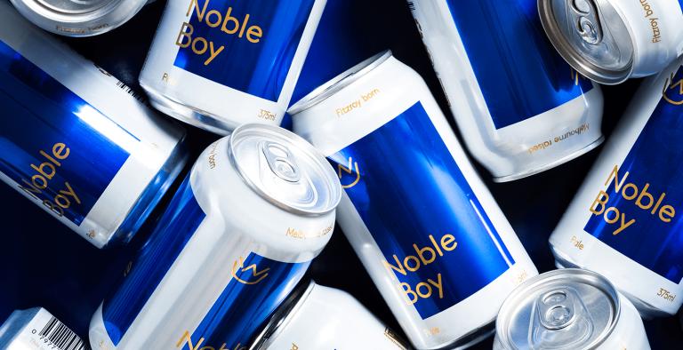 noble-5_qamzey