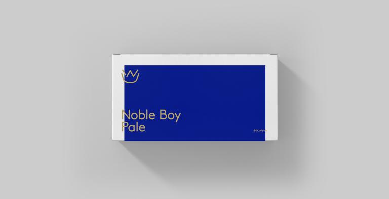 noble-4_l5ewhe