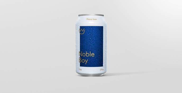noble-3_vt4dss