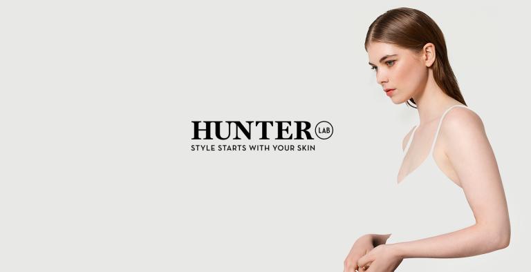 hunter-1_cbpujf