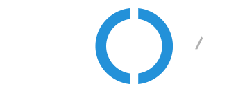 tac-towardszero-logo_qxojzt