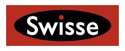 swisse-logo_j1i9mb
