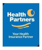 healthpartners-logo_axqixd