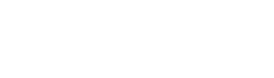 LaTrobeUniversity-logo_bljwei-1