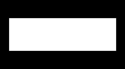 uber-dark-logo