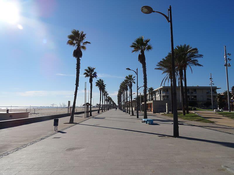 valencia-neighborhoods-a