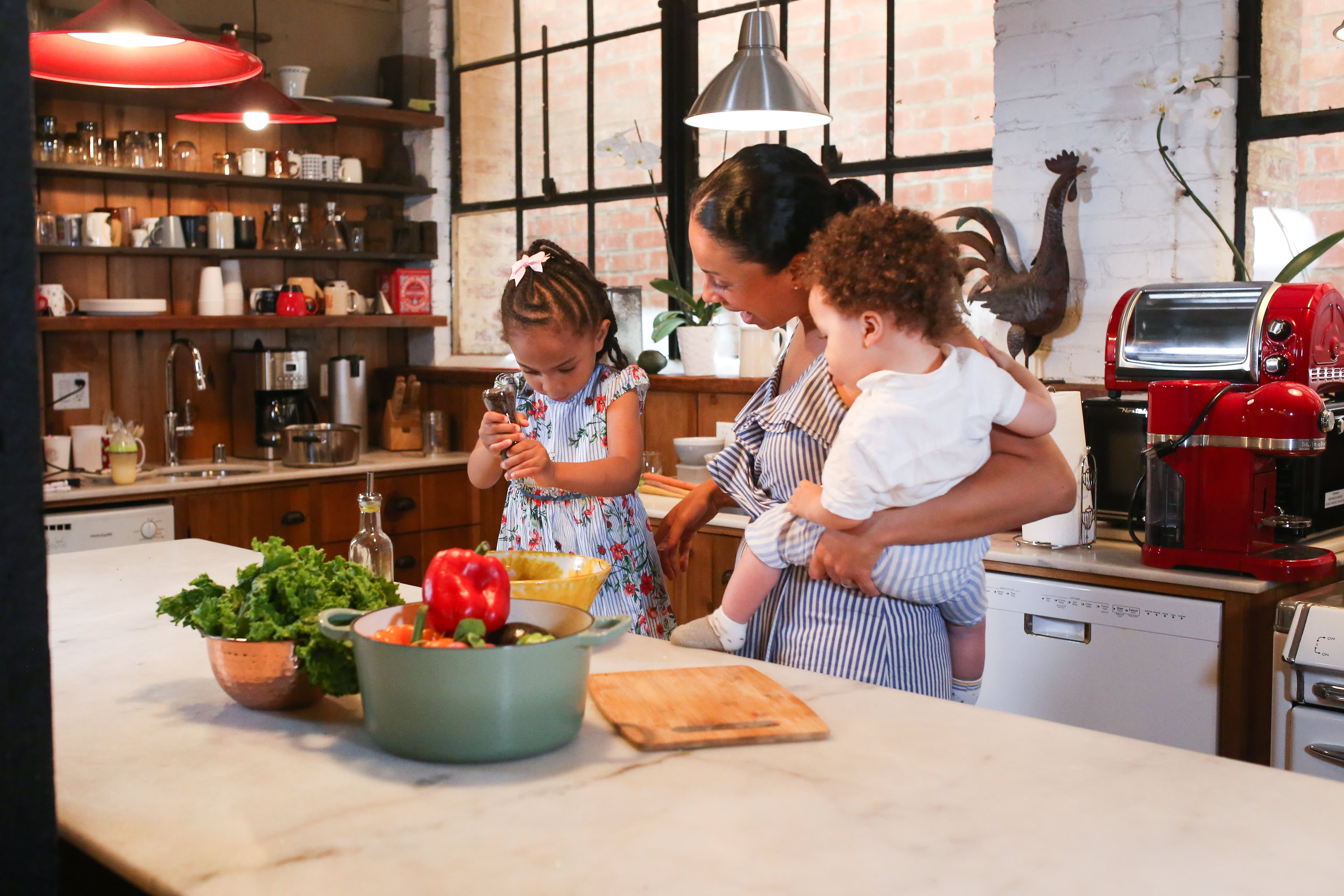 family-online-cooking-class